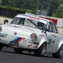 BMW 700 RS