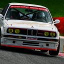 BMW 318 IS E 30