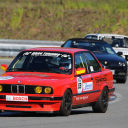 BMW 318is E30