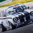 Ford Escort RS 1600 BDA