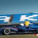 Formel Renault 2,0 RF20