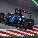 Tatuus Renault 2,0