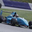 Renault FR 2.0