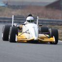 Dallara Formel 3   F393