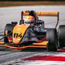 Renault 2.0-13