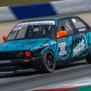 BMW 325i Cup